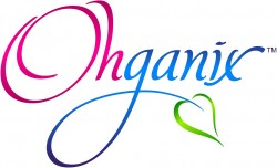 Ohganix_original-logo_new2n