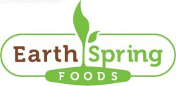 EarthSpring-Logo-Only