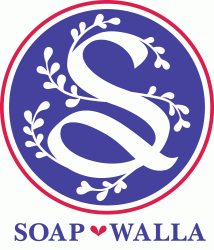 Soapwalla-logo-color-large-PNG
