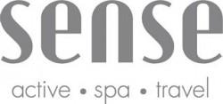 sense-logo1