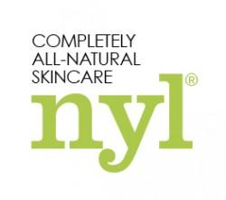nyl-logo