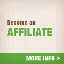 Become an Affiliate