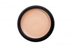 Gabriel Cosmetics, Inc. Gabriel Eye Primer (in Neutral)