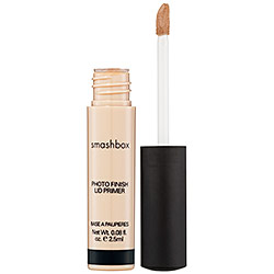 Smashbox Photo Finish Lid Primer (in Universal - Warm Beige)
