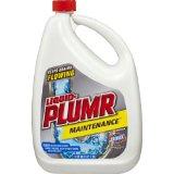 Liquid-Plumr® Maintenance™