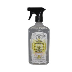 J.R. Watkins® All Purpose Cleaner