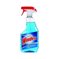 Windex® Original Glass Cleaner with Ammonia