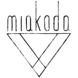 miakoda_logo_2-inches