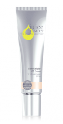 Juice Beauty® Stem Cellular Repair CC Cream (12-in-1 multitasker; SPF 30)