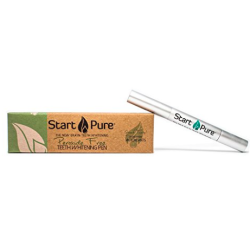 Start Pure® Peroxide-Free Teeth Whitening Pen