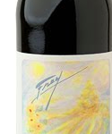 Frey 2013 Biodynamic®, Cabernet Sauvignon Organic Wine from Frey Vineyards