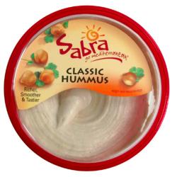 Sabra® Hummus Classic