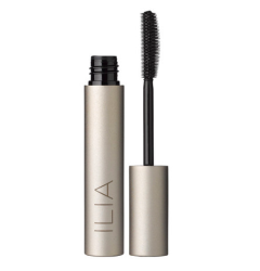 Ilia Beauty Mascara