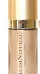 GlamNatural™  Hydrating Foundation