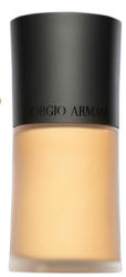 Giorgio Armani® Beauty Luminous Silk Foundation