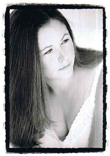 Company Founder - Rebecca winnicki