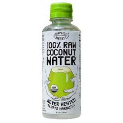 Harmless Harvest® 100% Raw Coconut Water