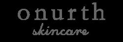 onurth-logo-transparent-background