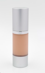 BodiSafe™  Beauty Hydrating Foundation