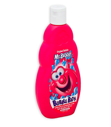 Mr. Bubble® Original Bubble Bath