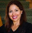 Company Founder - Sylvia M. Medina