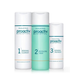 Proactiv® 3 Step Acne Treatment Solution