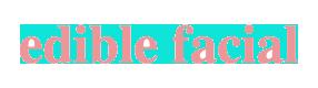 Edible Facial Recap: A Beauty Insider Visit To Savor Spa