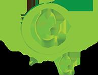 La Vie En Green Interview for Founder Elodie Planche