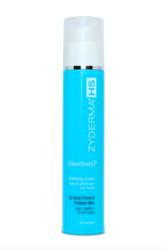 Zyderma®  HS Clarifying Cream