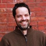 Company Founder - Justin Green